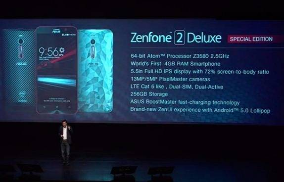 asus_zenfone_2_delux_special_edition