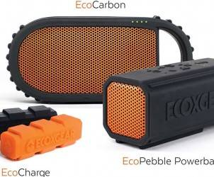 ecoxgear-rugged-speakers@2x
