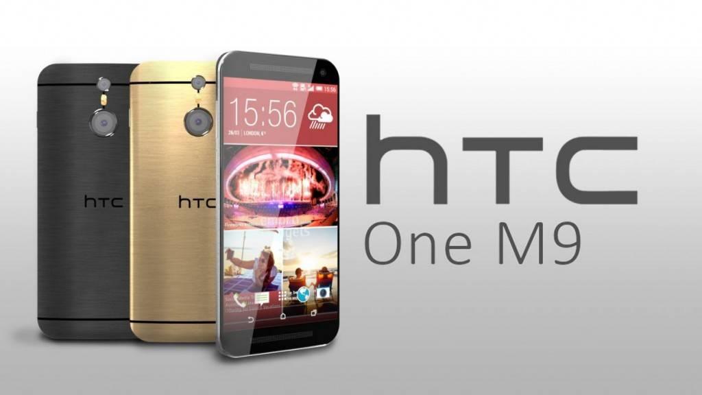 htc_one_m9