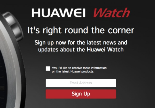 huawei_watch_signup_page-630x441