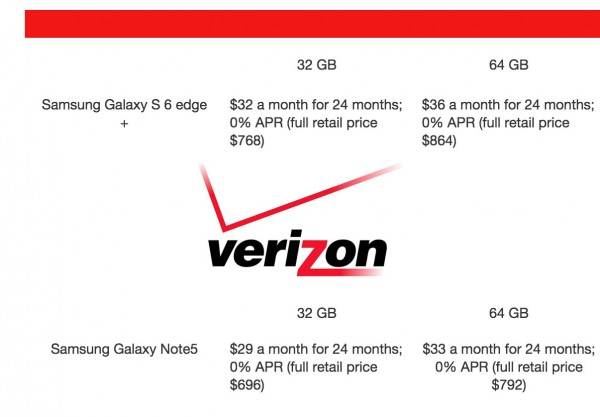 note-5-verizon
