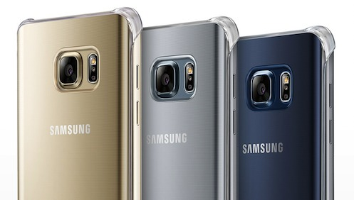 samsung galaxy note 5 glossy cover 2
