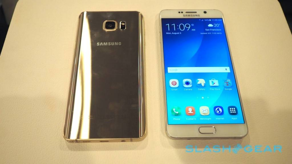 samsung-galaxy-note-5-s6-edge-plus-sg-161-1280x720