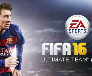 EA_SPORTS_FIFA_16_Ultimate_Team_for_Mobile_Available_Today