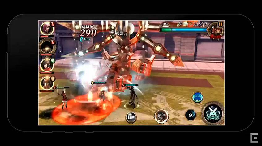 Final-Fantasy-Type-0-Online-Android-2