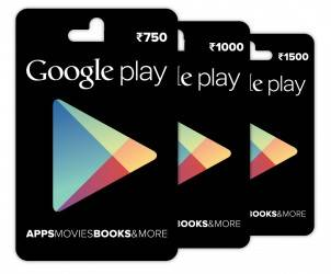 Google-Play-Gift-Cards