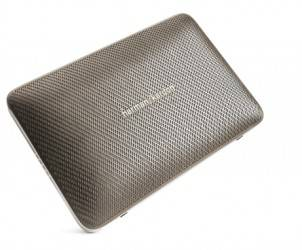 Harman Kardon Esquire 2 Portable Speaker