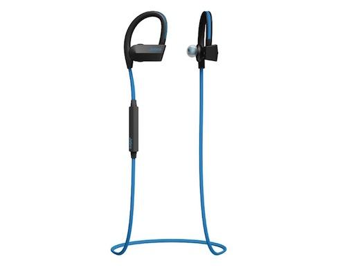 Jabra Sport Pace Wireless earbuds 2