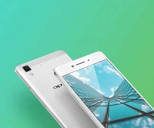 OPPO-VD-R7-Part01-Recovered_01