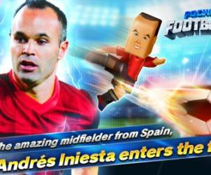 POCKET_FOOTBALLER