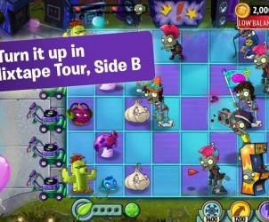 Plants-vs-Zombies-2-Side-B-Android-Update-1