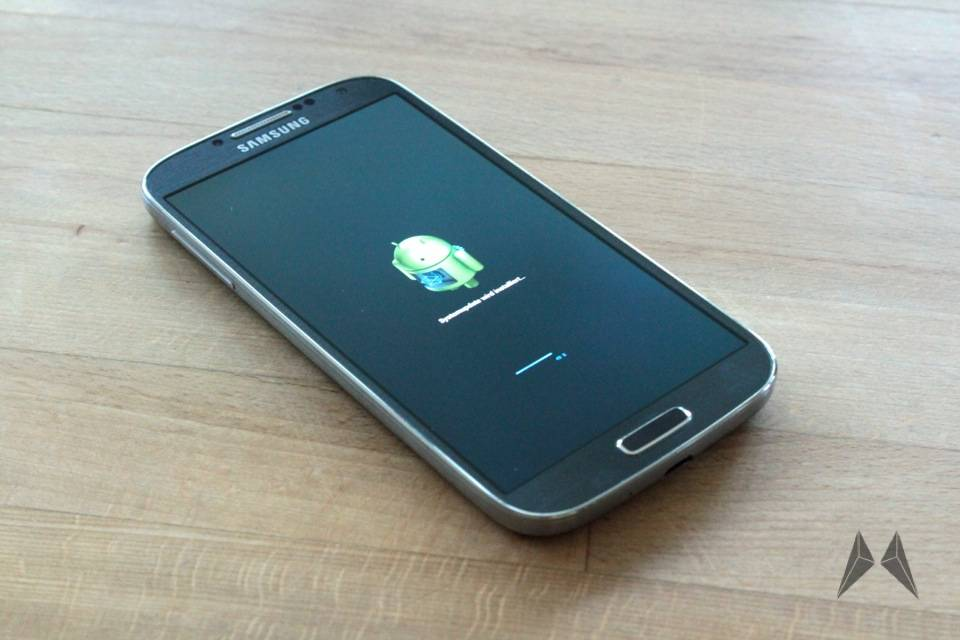 SamFirm is a tool to quickly download firmware for Samsung devices