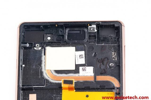 Xperia-Z3-Heat-Pipe-640x426