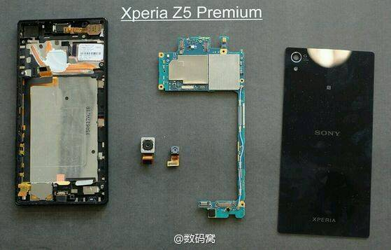 Xperia-Z5-Dual-Heat-Pipes