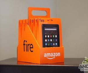 amazon-fire-2015-ac-9