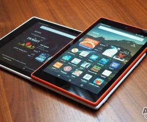 amazon-fire-hd-2015-ac-31
