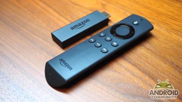 amazon-fire-tv-stick-voice-remote-2015-ac-0