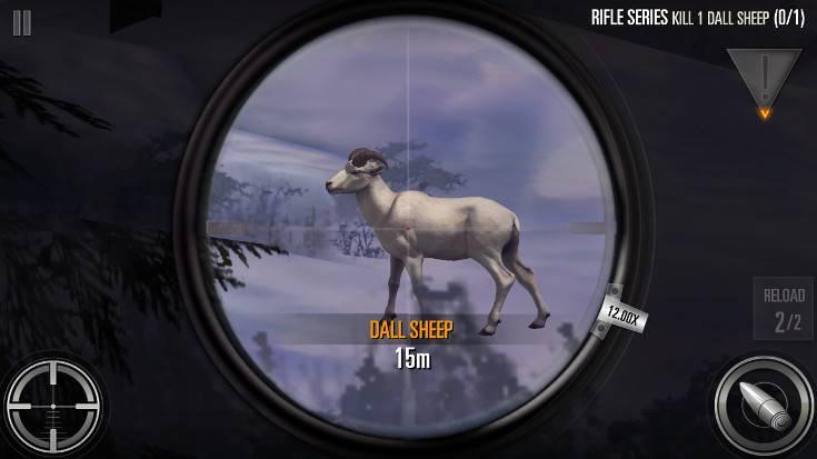 deer.hunter-16