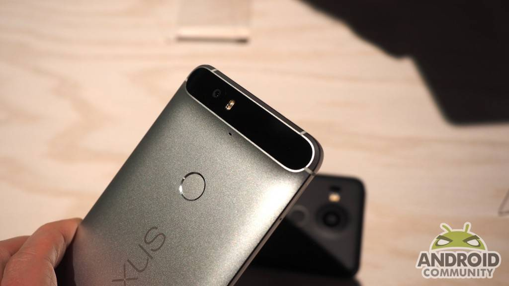google-nexus-6x-5p-ac-12