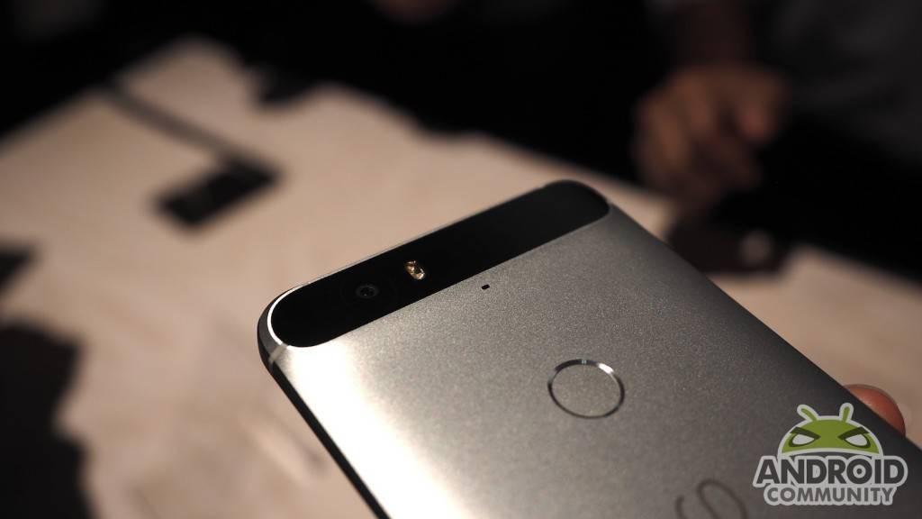 google-nexus-6x-5p-ac-22