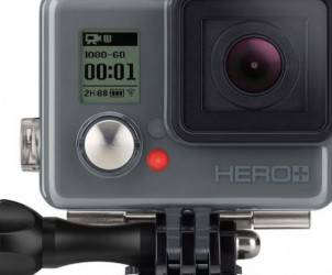gopro-hero-plus-980x420