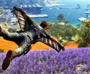 justcause_wingsuit