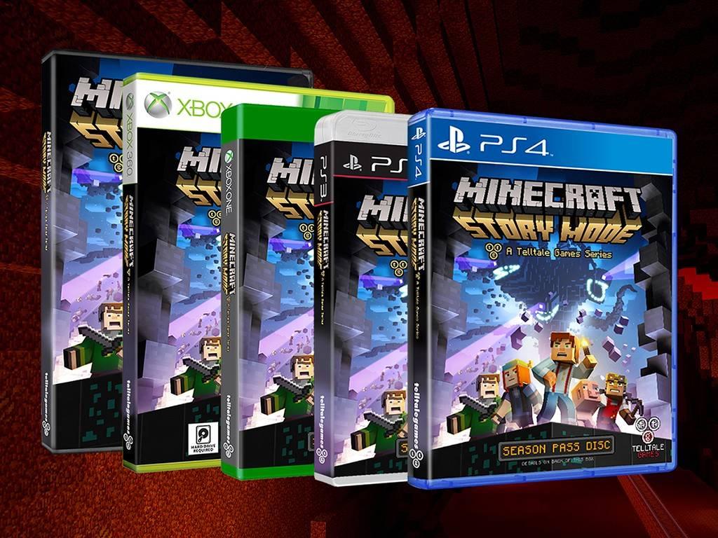 minecraft_story2