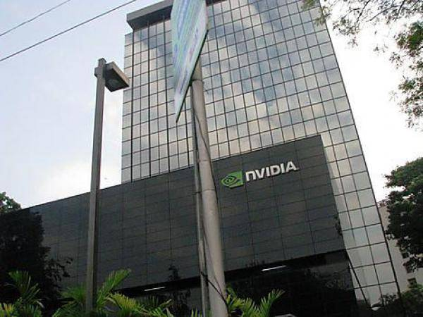 Small percentage of 500GB NVIDIA SHIELD Pro units recalled