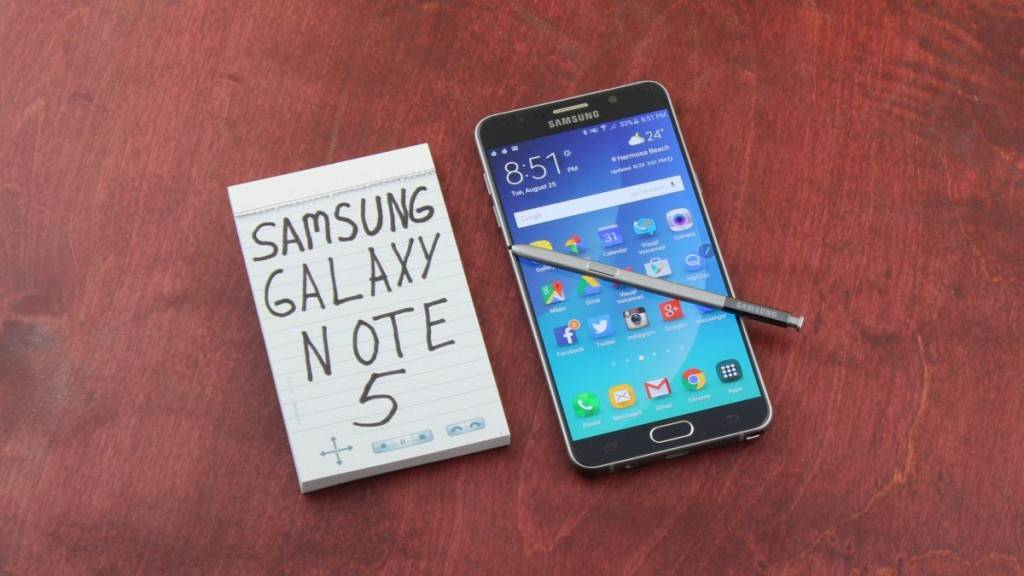 samsung-galaxy-note-5-review-hero-1200-80