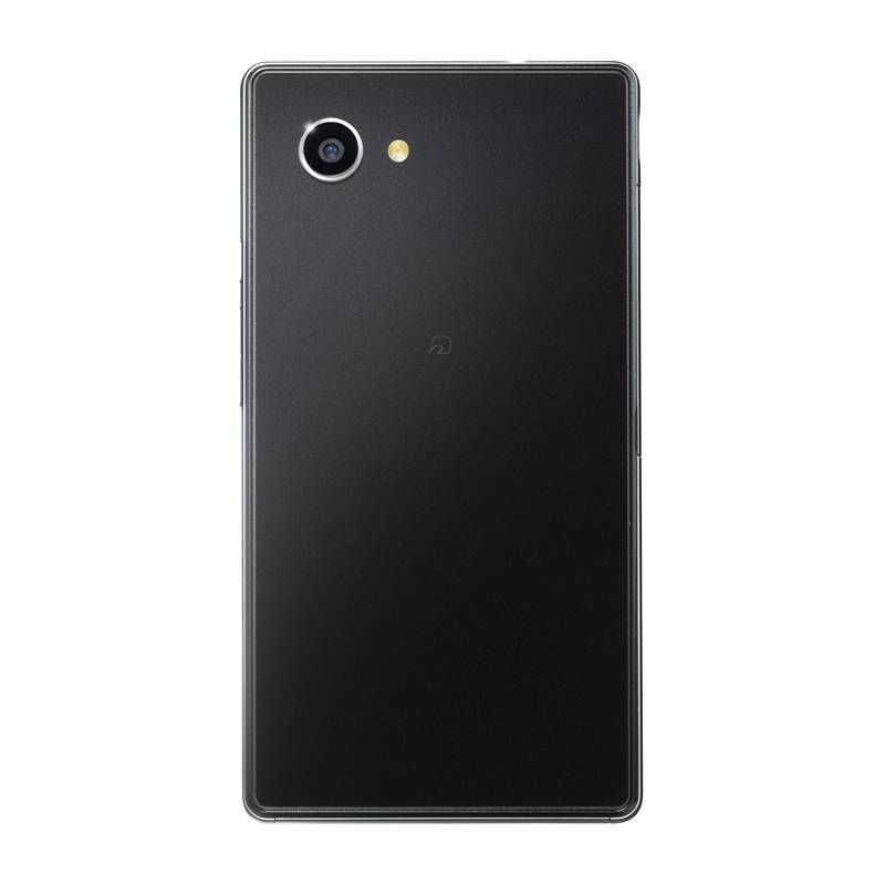 Sharp shows off new AQUOS Xx2, AQUOS Xx2 mini - Android