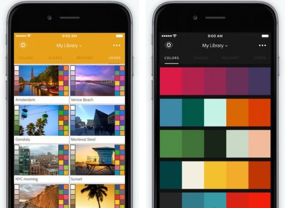 Adobe-Capture-CC-1.0-for-iOS-iPhone-screenshot-00