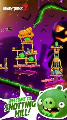 Angry-Birds-2-Android-Update-1