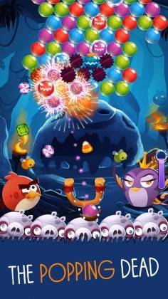 Angry-Birds-Pop-Android-Update-1