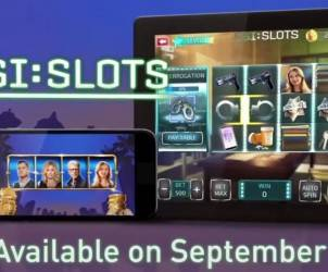 CSI-Slots-Windows-Phone