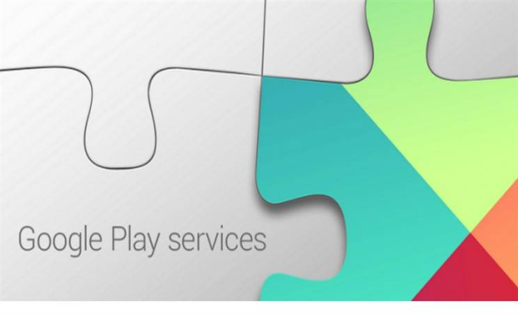 MicroG GmsCore will run Google apps without Play Services - Android