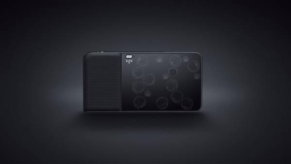 Light L16 Camera 2