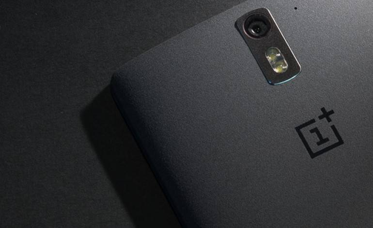 OnePlus_back