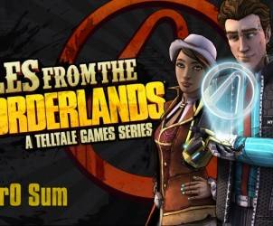 Tales-from-the-Borderlands-Episode-One-Zer0-Sum