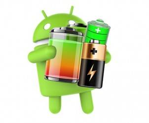 androidbatteries-749x420