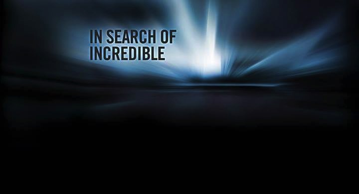 asus in search of incredible