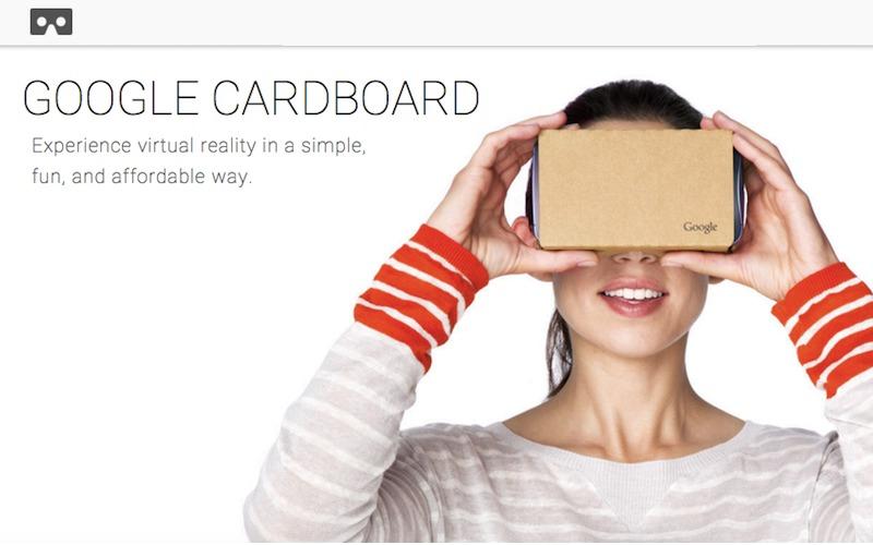 google cardboard trademark cardboard virtual reality apps