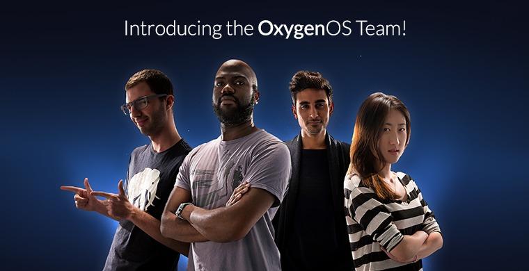 oneplus-o2-1