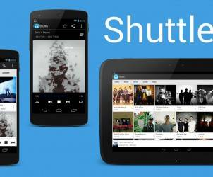 shuttle-music-player-banner-facebook