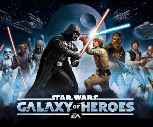 2414386_STAR_WARS__GALAXY_OF_HEROES_NOW_AVAILABLE_FOR_MOBILE_FROM_EA