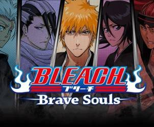 Bleach-Brave-Souls-Android-Game