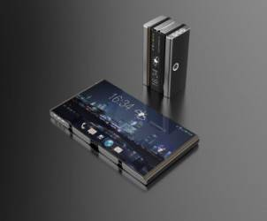 Drasphone-concept-phone-flexible-display-2-490x335
