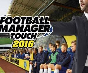 GameHubVN-Football-Manager-2016-nem-bom-lien-tiep-hai-game-quan-ly-bong-da-len-Mobile-8