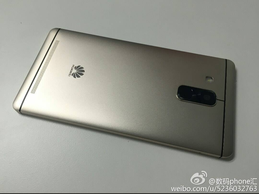 Huawei-ascend-mate-8-leaked-back