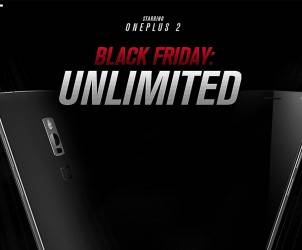 OnePlus-2-Black-Friday