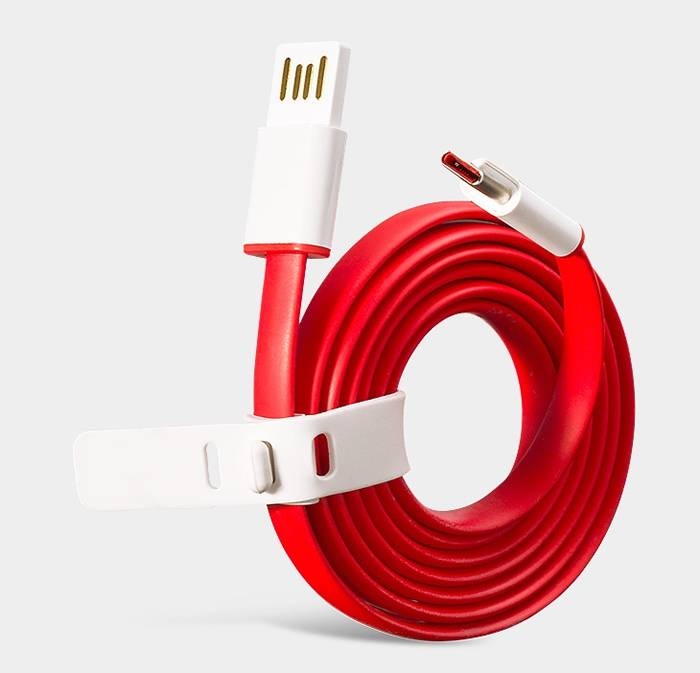 OnePlus-2-USB-Type-C-Data-Cable-6